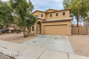 206 E MOUNTAIN VIEW Road, San Tan Valley, AZ 85143
