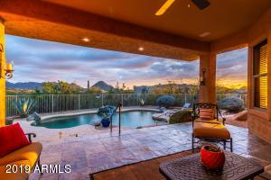 11289 E QUARRY Trail, Scottsdale, AZ 85262