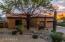 11289 E QUARRY Trail, Scottsdale, AZ 85262