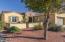 12940 W RINCON Drive, Sun City West, AZ 85375