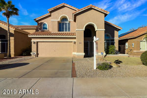 14442 N 100TH Way, Scottsdale, AZ 85260