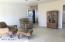 10534 W ALABAMA Avenue, Sun City, AZ 85351
