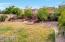 12319 W San Juan Avenue, Litchfield Park, AZ 85340