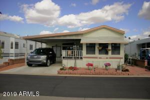 7750 E BROADWAY Road E, 773, Mesa, AZ 85208
