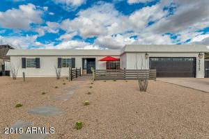 3012 W GREENWAY Road, Phoenix, AZ 85053