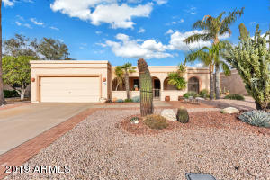 1423 LEISURE WORLD, Mesa, AZ 85206