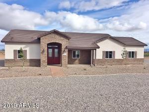 4261 N Orchard Farms Road, Casa Grande, AZ 85194