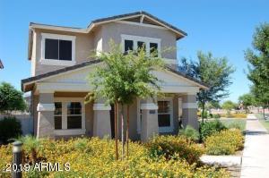 3109 E TAMARISK Street, Gilbert, AZ 85296