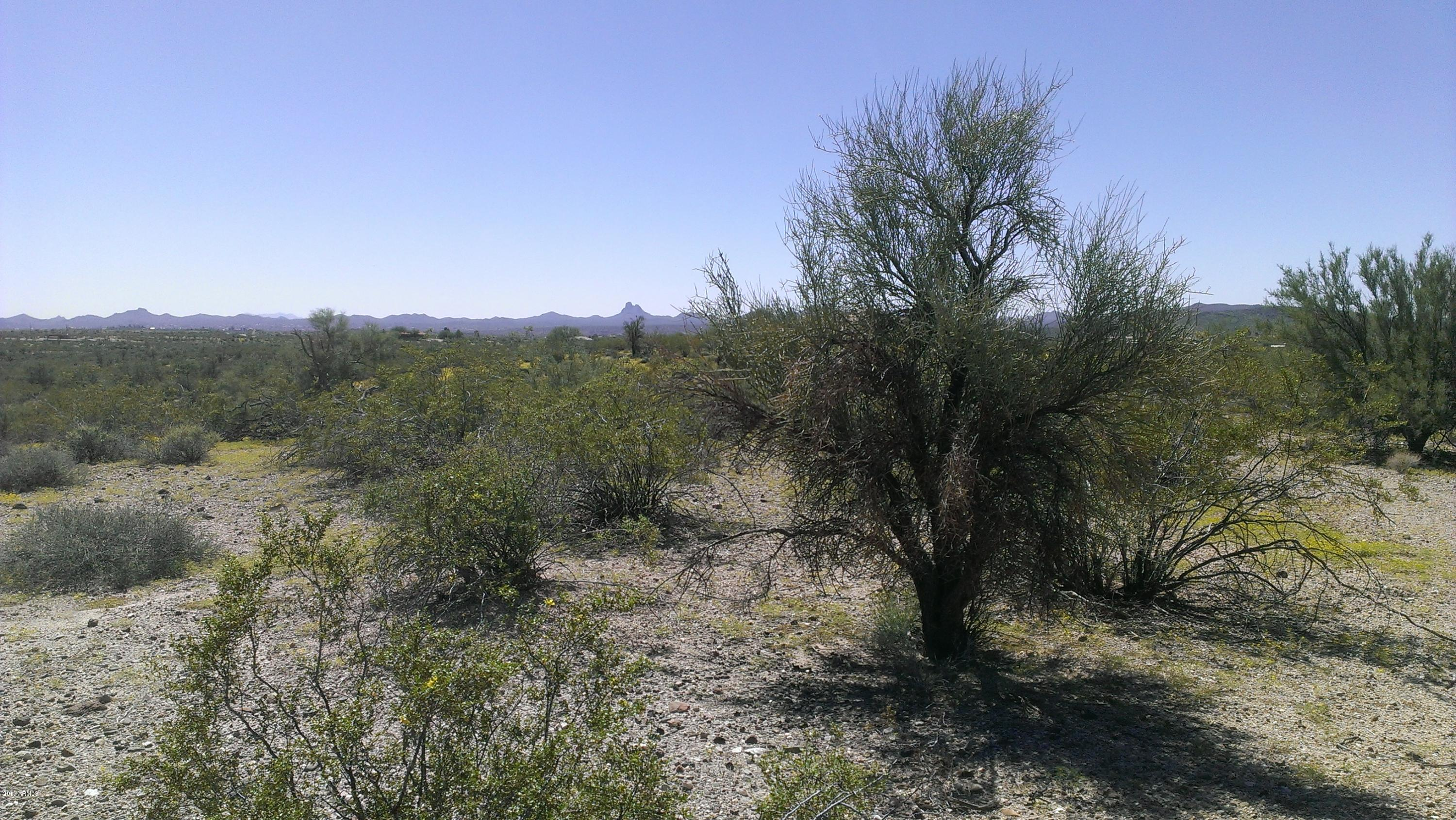Photo of 34745 S Nine Irons Road, Wickenburg, AZ 85390