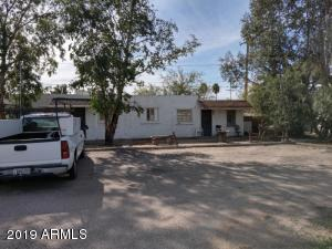 3426 E BENSON Highway, Tucson, AZ 85706