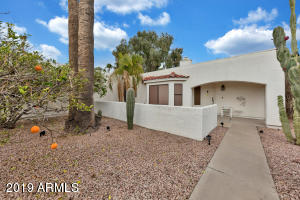 1120 LEISURE WORLD, Mesa, AZ 85206