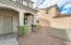 1664 S 220TH Lane, Buckeye, AZ 85326