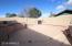 20440 E APPALOOSA Drive, Queen Creek, AZ 85142
