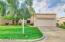 18890 N 91ST Lane, Peoria, AZ 85382