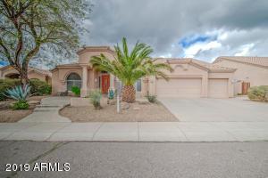 16430 S 1ST Avenue, Phoenix, AZ 85045