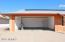 12630 W BLUE BONNET Drive, Sun City West, AZ 85375