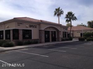 1423 S HIGLEY Road 103/104, Mesa, AZ 85206