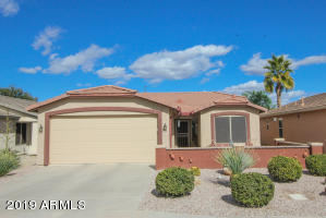 3392 E CHERRY HILLS Place, Chandler, AZ 85249