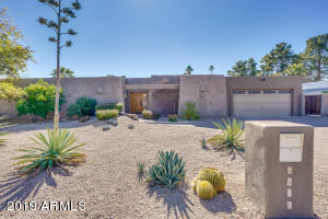 6621 E PRESIDIO Road E, Scottsdale, AZ 85254