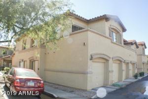 2831 E SOUTHERN Avenue 242, Mesa, AZ 85204