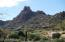 WORLD FAMOUS PINNACLE PEAK
