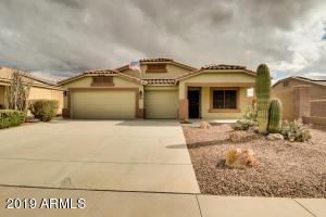 3821 N 297TH Avenue, Buckeye, AZ 85396