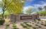 39979 W ROBBINS Drive, Maricopa, AZ 85138