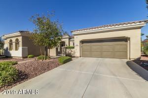 22824 N PADARO Drive, Sun City West, AZ 85375