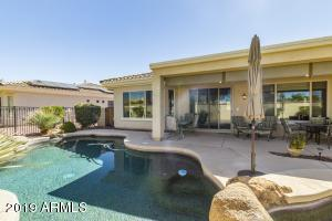 22824 N PADARO Drive, Sun City West, AZ 85375