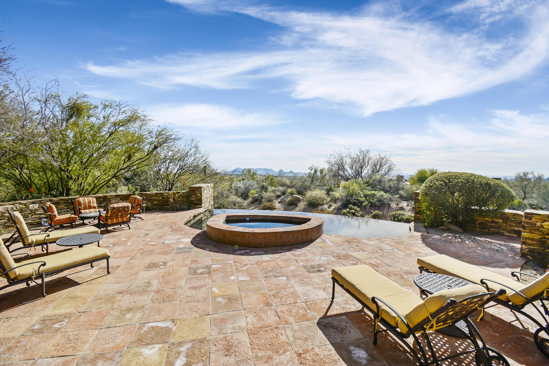Photo of 11030 E PURPLE ASTER Way, Scottsdale, AZ 85262