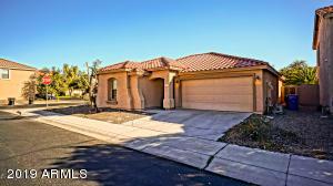 16145 N 170TH Avenue, Surprise, AZ 85388