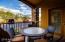 5450 E DEER VALLEY Drive, 1195, Phoenix, AZ 85054
