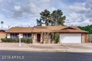 2937 S COTTONWOOD, Mesa, AZ 85202
