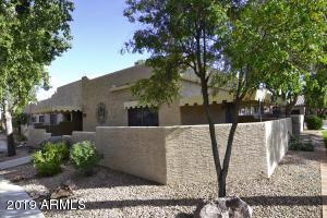 14300 W Bell Road, 446, Surprise, AZ 85374