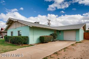 2933 N 52ND Drive, Phoenix, AZ 85031