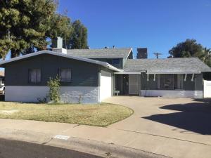 6429 N 44TH Avenue, Glendale, AZ 85301