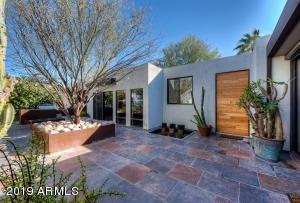 5434 E LINCOLN Drive, 15, Paradise Valley, AZ 85253
