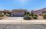 15857 W DESERT MEADOW Drive, Surprise, AZ 85374