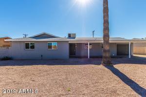 4735 N 54TH Avenue, Phoenix, AZ 85031