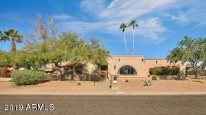 6548 E CAMINO DE LOS RANCHOS, Scottsdale, AZ 85254