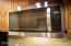 New Stainless steel Microwave