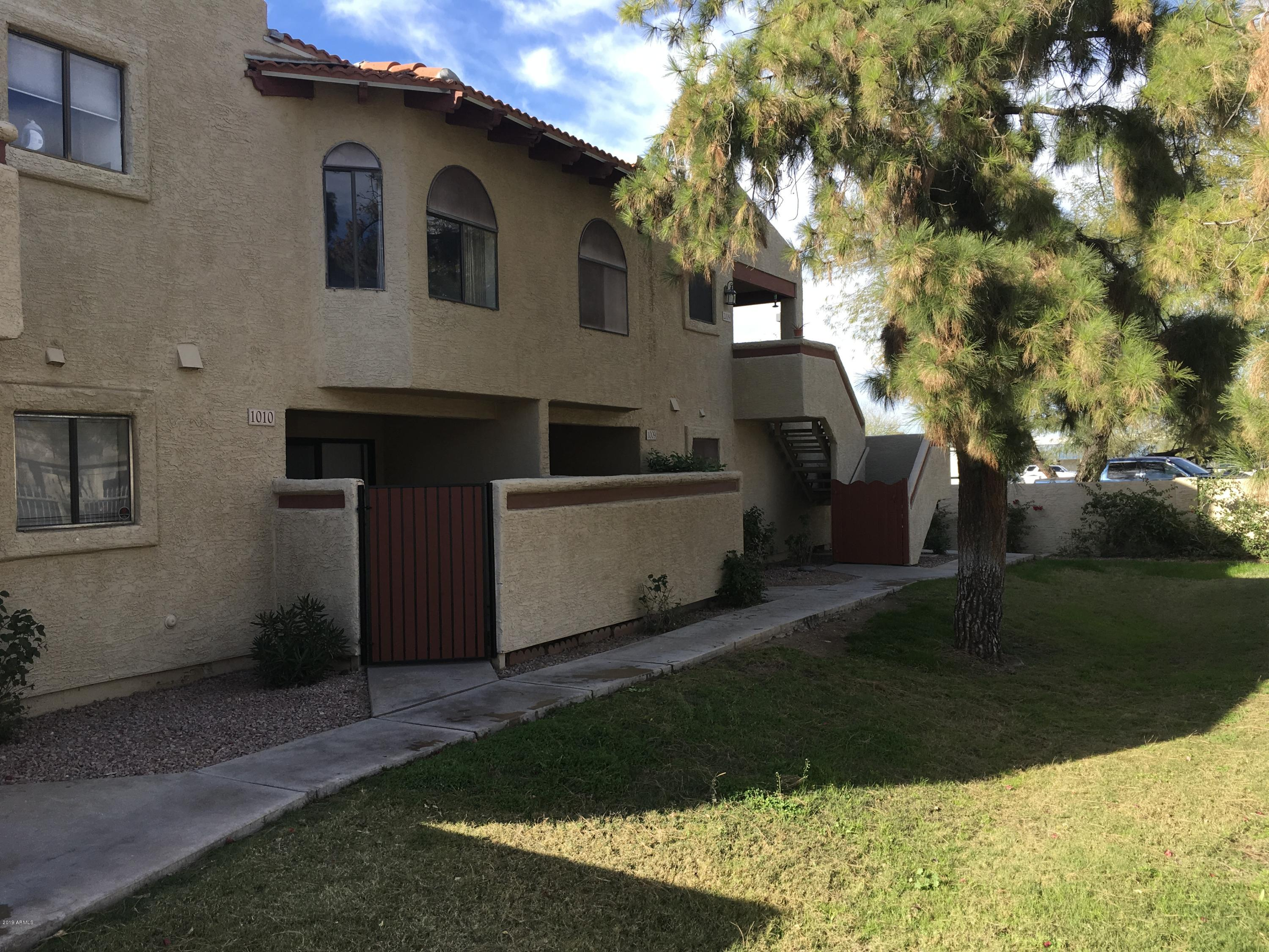 Photo of 850 S River Drive #1009, Tempe, AZ 85281