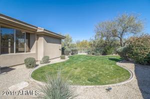 9334 E DALE Lane, Scottsdale, AZ 85262