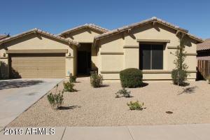 18438 W CAPISTRANO Avenue, Goodyear, AZ 85338
