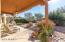 27508 N AGUA VERDE Drive, Rio Verde, AZ 85263
