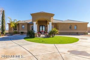 4757 N SIGNAL PEAK Road, Casa Grande, AZ 85194