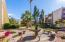7625 E CAMELBACK Road, A420, Scottsdale, AZ 85251