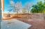 421 N SHAYLEE Lane, Gilbert, AZ 85234