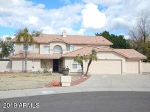 7530 W MAUI Lane, Peoria, AZ 85381