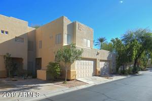 9065 E GARY Road, 149, Scottsdale, AZ 85260